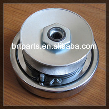 MBK centrifugal clutch moped clutch fit motorcycle