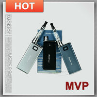 electronic cigarette brands innokin electric cigarette itaste mvp most popular products 2013