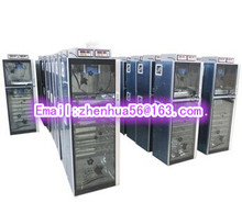 egg incubator kerosene operated/with seperate setter and hatcher for 480pcs/egg incubator/factory incubatioin