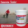 Inorganic Penetrating Concrete Sealer