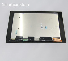 Brand new lcd screen with touch digitizer for Sony xperia z2 tablet Repair