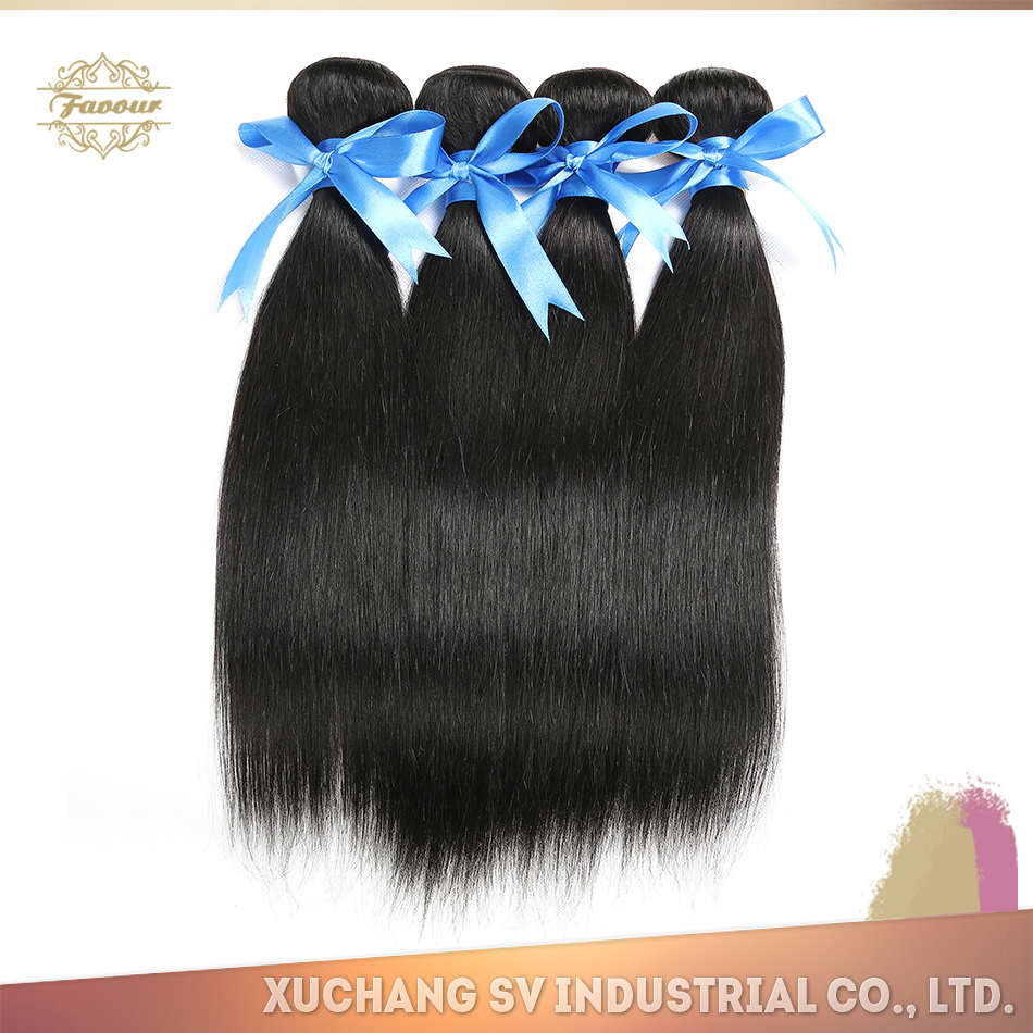 New York Hair Extensions Wholesale 111