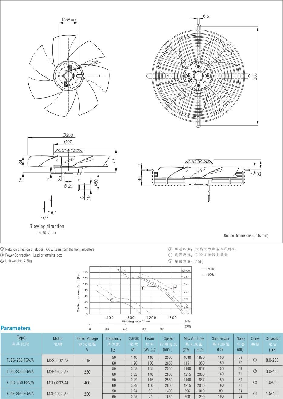 C2E-250.FG.V.jpg