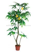 Artificial pear tree-Fake Tree