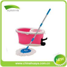 hurricane 360 spin mop is the washer and dryer mop syste