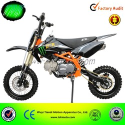 CRF70 150cc TDR MOTO pitbiike