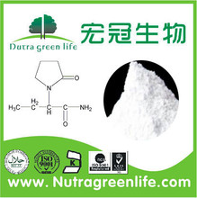 High Purity Levetiracetam powder (102767-28-2)