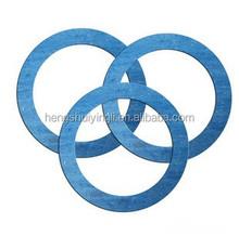 thicness 0.4mm-6.0mm non asbestos rubber sheet /Gasket sheet sealing material
