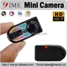 Mini Camera Q5 Digital Video Record Mini Best Camera Camcorder WebCam Hidden DVR 480P