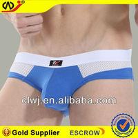 2014 new arrival mens string bikini briefs 4002-SJ