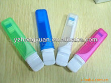 high demand products,bulk toothbrushes,best selling products