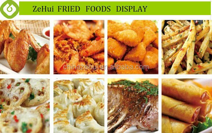 air-fryer/ oil free fryer / air deep fryer