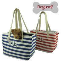 2015 Dog Travel in Bag for Dog