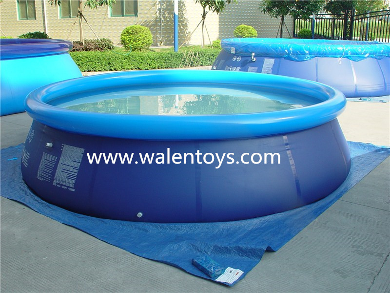 Swiming pool above ground swimming pool one set buy for Purchase above ground swimming pool