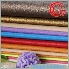 free samples provided baby car seats sofas upholstery leather soft leather