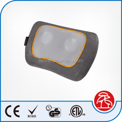 Infrared Shiatsu Massage Pillow