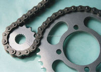 HIGH PERFORMANCE bike sprockets for sale