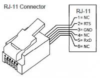 RJ11-P1.png