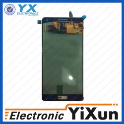 """Factory Company Direct Sale for samsung galaxia5 screen, for sam sung galaxy a5"""" screen"""