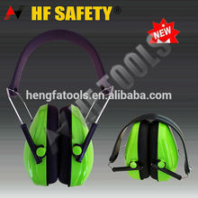 High Quality Warm Ear muff wireless bluetooth earmuff headphone