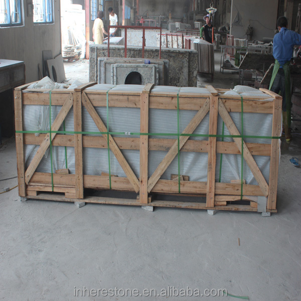 Granite slab packing.jpg