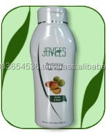 Jovees Amla & Beal Revitalising Hair Tonic - 250ml