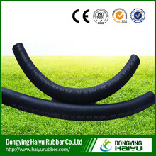 Smooth Rubber Industrial Diesel Fuel Pipe