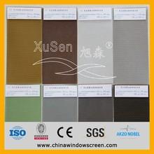 bullet proof net screen/security window screen/stainless steel door curtains
