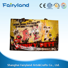 Favorable price new design non woven bag with factory price