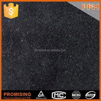 Factory directly sale beige marble polyester resin for marble