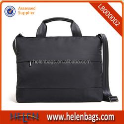 New Design Travel Trolley Bag Luggage Bag&luggage bag belt