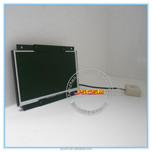 slim advertising lcd display 7 inch chinese nudes video open frame