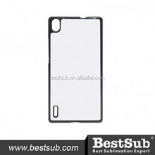 HWP7 Back Cover Phone Case for HUAWEI Ascend P7 Cover