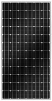 china solar panels in cheap price per watt used for home 10w 50w 100w 200w 300w for sale