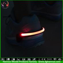 2015 nuevo producto barato zapatos deportivos zapatos para correr para hombre