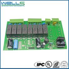 pcb board cost / PCBA manufacturer / pcb design basics