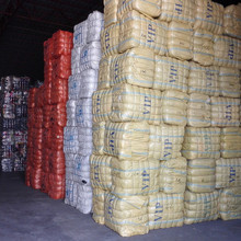 Wholesale used clothing in bales with A grass quality