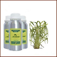 Citronella Fragrance Oil,100% Pure and Natural, OEM/ODM Provided