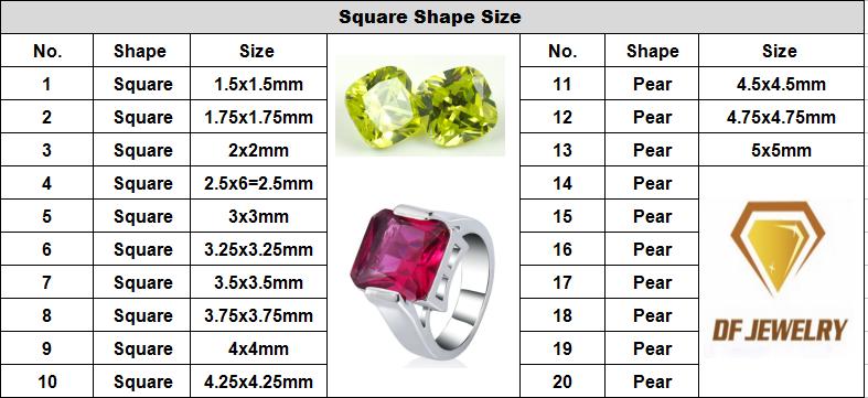 Square Shape Size.PNG