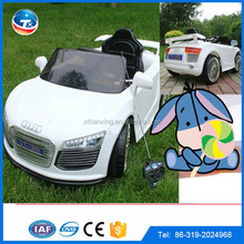 Alibaba china factory wholesale electric car for kids to drive/four wheel mini electric kids