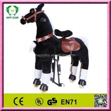 2015 popular kids toy rock horse toy,children toy Wooden rocking horse Toy,baby toy wood rock horse toy