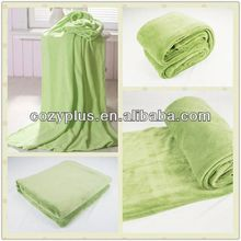 2013 New style Cotton velvet/flannel/Coral fleece/Polar fleece for princess hand puppets TOY accessories