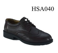 Top-grade Italian dress style men fancy shoes hot sale 2012
