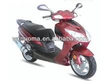 150cc EEC certification Scooter