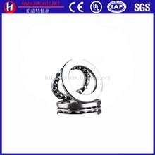 品質スラスト玉軸受51306工作機械のスピンドル軸受