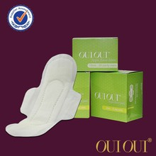 Agent wanted brands adult thick sanitary pads