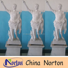 abstract life size marble famous roman statue/marble sculpture NTMS450S