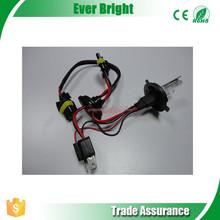 Led-beleuchtung lampen h4