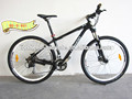 Hot sell high quality MTB carbon frame carbon mountain bike,Profession carbon fiber mountain bike