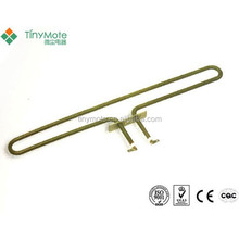 custom made electric heating element for oven